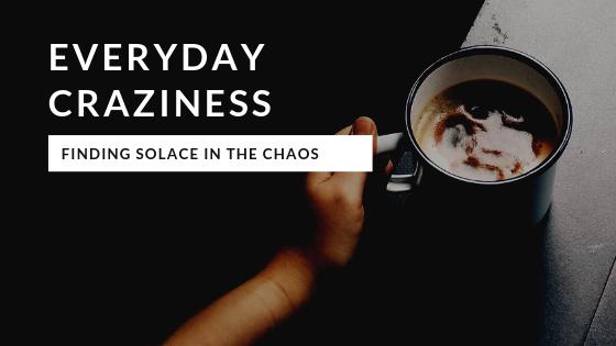 Everyday Craziness